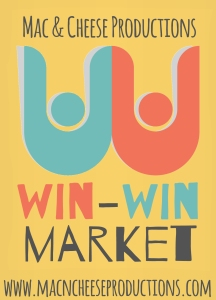 marketlogo-socialmedia